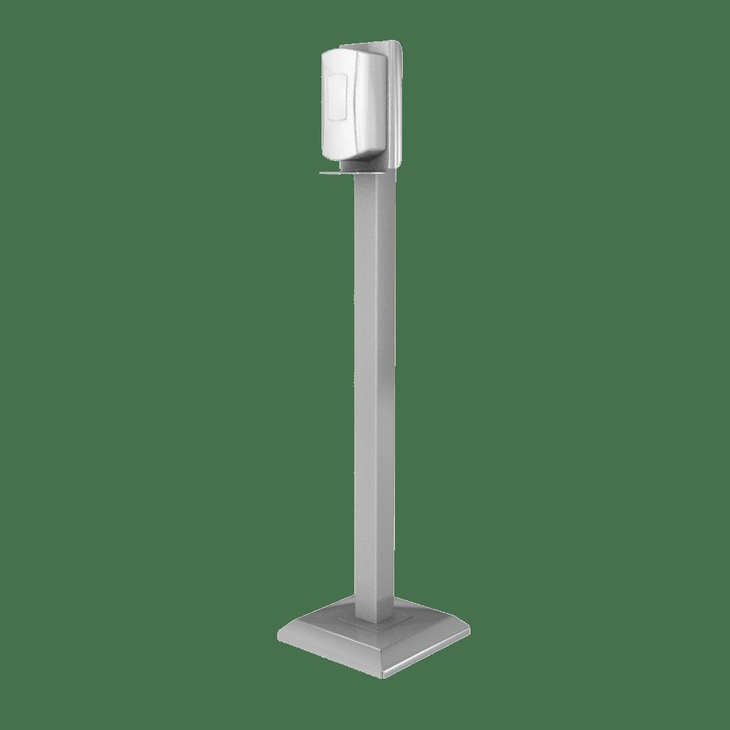 Image product SANITIZER-M2