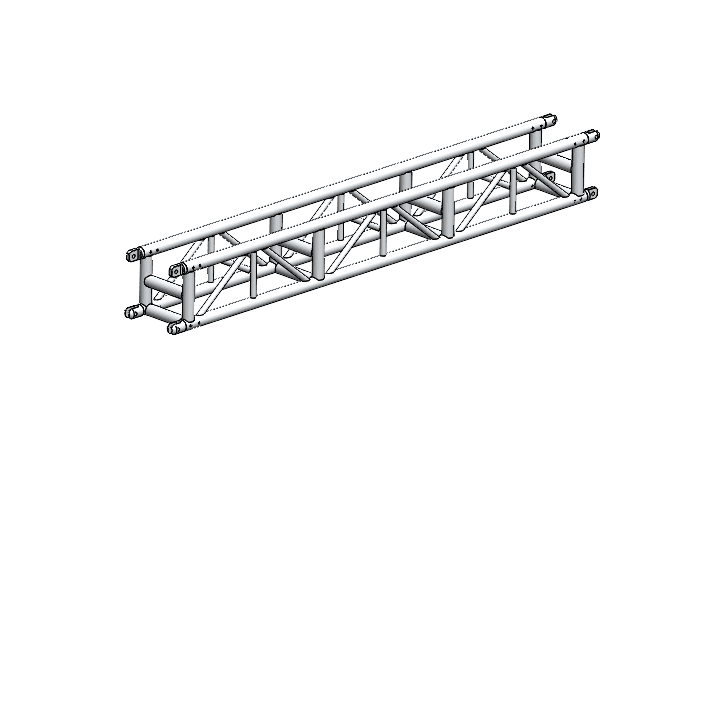 1212F – CABLE TRAY