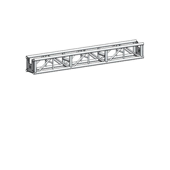 1212P – CABLE TRAY